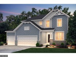 20519 Gunnison Drive Lakeville, Mn 55044
