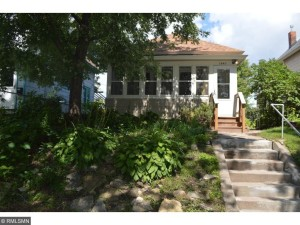 1547 Carroll Avenue Saint Paul, Mn 55104
