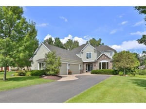4080 Pipewood Court Chanhassen, Mn 55331