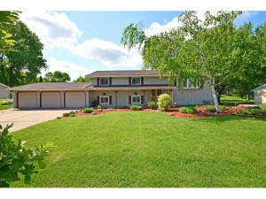 12725 28th Avenue N Plymouth, Mn 55441
