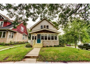 1002 5th Street E Saint Paul, Mn 55106