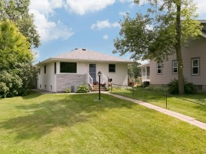4007 Reservoir Boulevard Columbia Heights, Mn 55421