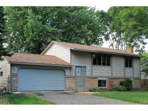 6233 Annapolis Lane N Maple Grove, Mn 55311