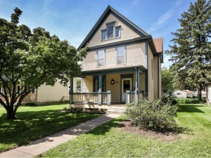 2522 Taylor Street Ne Minneapolis, Mn 55418