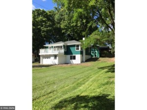 5004 Jennings Road Mound, Mn 55364