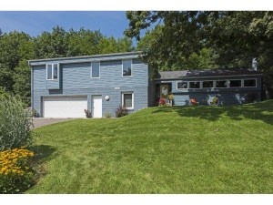 6830 Harold Avenue Golden Valley, Mn 55427