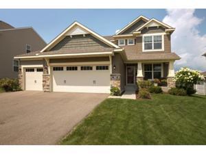 940 Oakmont Lane Waconia, Mn 55387