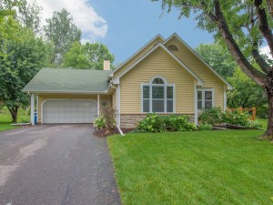 82 Castle Ridge Court Chanhassen, Mn 55317