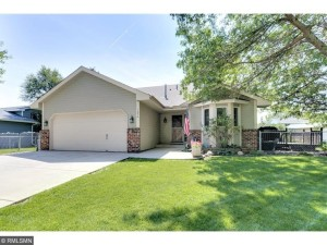 1274 130th Avenue Ne Blaine, Mn 55434