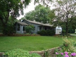 2625 Edgerton Street Little Canada, Mn 55117