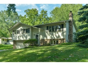 6045 Goldenrod Lane N Plymouth, Mn 55442