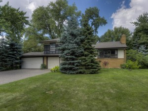6308 68th Avenue N Brooklyn Park, Mn 55428