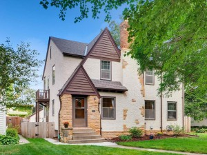 4212 Queen Avenue N Minneapolis, Mn 55412