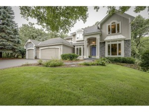 1413 Kings Wood Road Eagan, Mn 55122