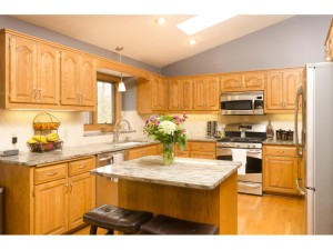 12904 Washburn Court Burnsville, Mn 55337