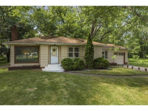 6625 Kentucky Avenue N Brooklyn Park, Mn 55428
