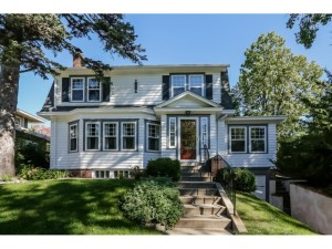 5105 Gladstone Avenue Minneapolis, Mn 55419