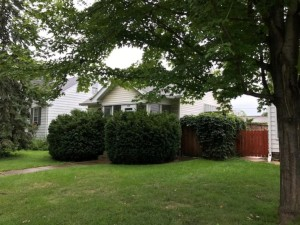 5736 Pleasant Avenue Minneapolis, Mn 55419