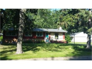 5221 Quebec Avenue N New Hope, Mn 55428