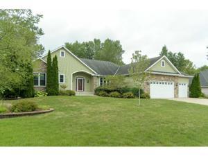 16878 Hubbard Trail Lakeville, Mn 55044