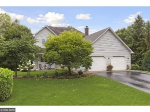 4777 Beacon Hill Road Eagan, Mn 55122