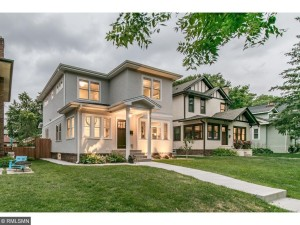 5211 Zenith Avenue S Minneapolis, Mn 55410