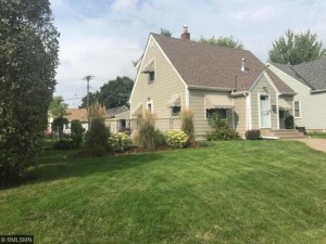 1153 Iowa Avenue W Saint Paul, Mn 55108