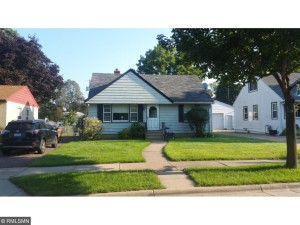 821 Idaho Avenue W Saint Paul, Mn 55117