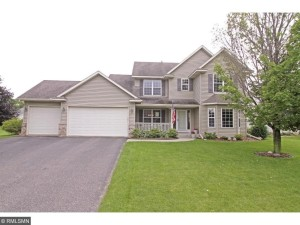 14575 Rosewood Road Ne Prior Lake, Mn 55372