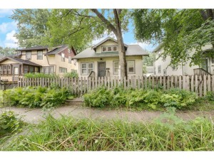 3246 Newton Avenue N Minneapolis, Mn 55412