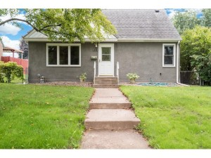 1554 Iowa Avenue E Saint Paul, Mn 55106