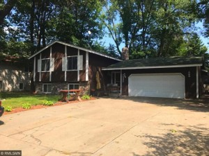 7932 June Avenue N Brooklyn Park, Mn 55443