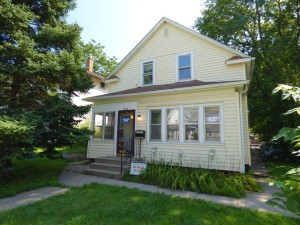 2226 Bryant Avenue N Minneapolis, Mn 55411