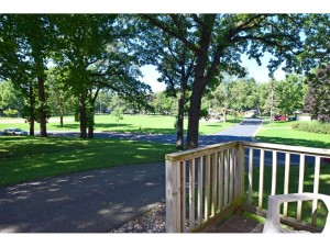 3320 Lee Avenue N Golden Valley, Mn 55422