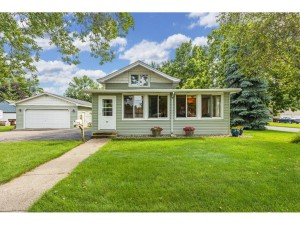 301 W 95th Street Bloomington, Mn 55420