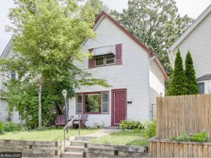 988 Argyle Street Saint Paul, Mn 55103