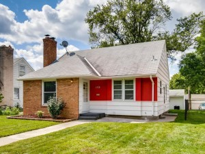 6128 Queen Avenue S Minneapolis, Mn 55410
