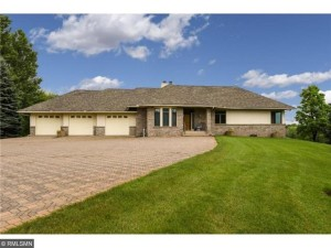 1647 Leavitt Woods Lane Shakopee, Mn 55379