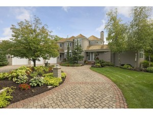 18467 Nicklaus Way Eden Prairie, Mn 55347