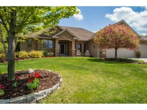 1949 Raspberry Lane Shakopee, Mn 55379