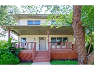 3633 4th Avenue S Minneapolis, Mn 55409