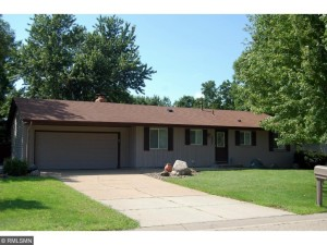 8497 79th Street S Cottage Grove, Mn 55016