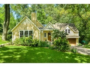 289 Jay Street White Bear Lake, Mn 55110