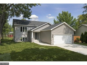 435 5th Avenue E Shakopee, Mn 55379
