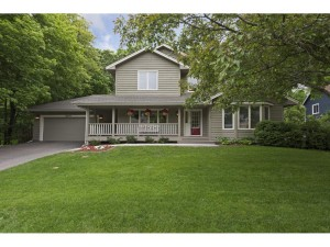 18551 Twilight Trail Eden Prairie, Mn 55346