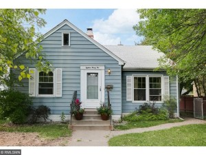 1891 Orange Avenue E Saint Paul, Mn 55119