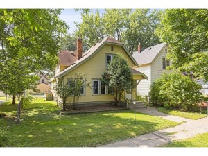 790 Hawthorne Avenue E Saint Paul, Mn 55106