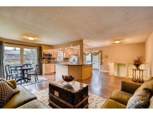 843 Orange Street Lino Lakes, Mn 55014
