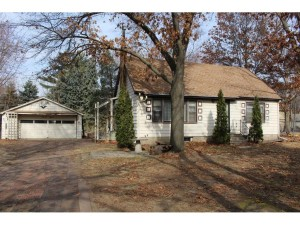 2381 County Road I Mounds View, Mn 55112