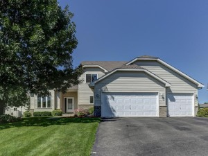 2510 Queen Avenue Shakopee, Mn 55379